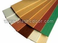 China Window Blinds on sale