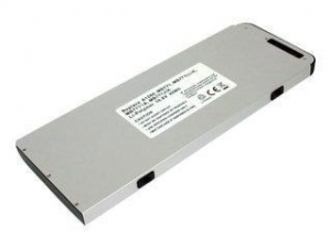 China APPLE laptop batteries on sale