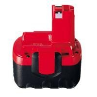 China Battery Packs and Chargers for Bosch Cordless Tool on sale