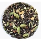 China Yogic Chai on sale