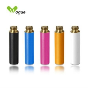 China Electronic Cigarette Cartomizer on sale