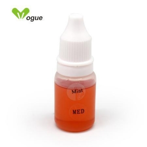 China Electronic Cigarette E Liquid on sale