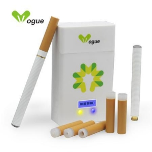 China LCD PCC Electronic Cigarette V401 C on sale