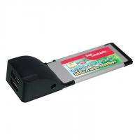 USB2.0 Express Card