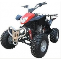 China ATV Quads YX-ATV250-1 on sale