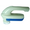 China Multipleusecleaner for sale
