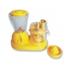 China Kitchen Appliances for sale