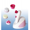 China Healthy or Beauty Appliances for sale