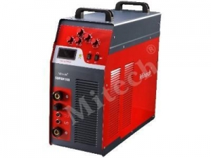 China Inverter AC/DCMultifunction Welding Machine on sale