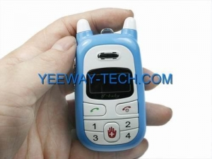 China Children Safety Mobile Phone A88 Special phone for Baby Kids Elderly's Safety on sale
