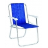 China SWC-041 Art.Name:Beach Chair for sale