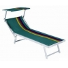 China SWB-001 Art.Name:Beach Bed for sale