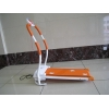 China SW085 Art.Name:ELEC MINI TREADMILL for sale