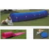China SWT002 Art.Name:Pet Agility Tunnel for sale