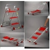 China SWT001 Art.Name:Magic Trolley 4-In-1/All-round Carry for sale