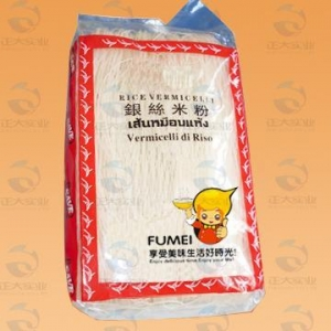 China Tenuos Rice Vermicelli on sale