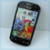 China Copy HTC H518+ TV WIFI Mobile phone 4.0 inch touch screen dual sim GSM unlocked for sale