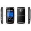 China CLONE SE U8i 3.6 inch Touch Screen Copy Mobile phone with WIFI Java TV Dual SIM for sale