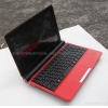 China 10.2 Inch Mini Notebook Computer With Intel D425 1.8Ghz 1.3M Camera WiFi Laptop for sale