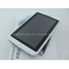 China Cortex A9 AMlogic 8726-M 1Ghz Q7 512m 4G google Android 2.2 multi-touch MID for sale