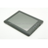 China 8inch S1 Google android 2.3 PAD HDMI flash 10.2 capacitive screen touch MID for sale