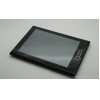 China Aishuo Samsung PV210 815 1.2Ghz HDMI 1080p Android 2.3 4G mini tablet MID for sale
