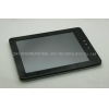 China Samsung S5PV210 1.2GHz 820 HDMI 1080p Android 2.3 4G bluetooth tablet pc for sale