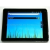 China 8inch Capacitive screen I8 Rockchip 2918 1.2Ghz 512m 8G Android 2.3 MID for sale