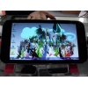 China 10.1inch Tablet PC Windows 7 OS WiFi N450 1.66 G/1G DDR/250G Multi-touch Laptop for sale