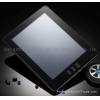 China Aishuo 816 Samsung CPU PV210 1.2Ghz HDMI 1080p Android 2.3 4G mini tablet PC for sale
