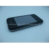 China China iphone 5 Dual sim java GSM unlocked 3.2 inch touch screen cell phones for sale