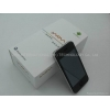 China 3G 900/2100 Mhz W801 GPS wifi 3.5inch Multi-touch MSM 7200A Copy Iphone 4S for sale