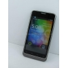 China MTK 6573 B63M Android 2.3 4.1