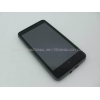 China Hero H7000 4.3 inch Capacitive Screen Android 2.2 Dual SIM Wifi GPS Cell Phone for sale