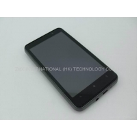 Hero H7000 4.3 inch Capacitive Screen Android 2.2 Dual SIM Wifi GPS Cell Phone