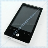 China HTC Copy Aria A6380 Quad Band Dual SIM Cards Android 2.2 GPS WIFI Cell Phone for sale