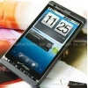 China HD10 Copy MOTO Droid X 4.3 Inch Capacitive Screen Android 2.2 Dual SIM PDA for sale