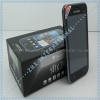 China A9000 4inch Capacitive touch screen Google Android 2.2 WiFi TV GPS Mobile Phone for sale