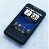 China W802 WCDMA Google android 2.2 single sim 3.5inch QHD screen GPS wifi smart phone for sale