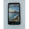 China HTC HD7 T9292 Google android 2.2 OS wifi GPS Dual sim Multi-touch mobile phone for sale
