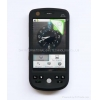 China H6 Trackball Android 2.2 Copy HTC G2 GPS WiFi cell phone Dual SIM GSM phone for sale
