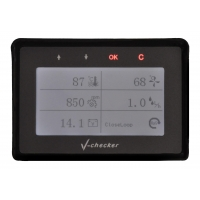 Motorcycle Diagnostic Scanner