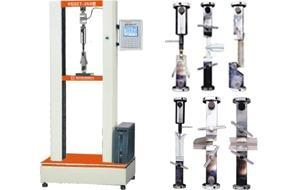 China Strength Tester on sale