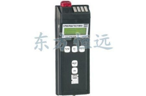 China toxic/combustible gas alarm on sale