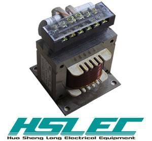 China Three Phase Reactor, Output Reactor Compatible to Frequency Inverter FR-A540 on sale