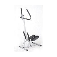 China climber stepper(YX-SH8224) on sale
