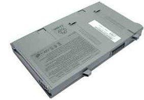 China Replacement DELL Latitude D400 Series on sale