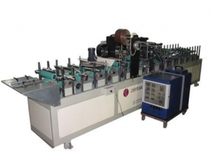 China Hot Melt Glue Stick Film Machine on sale