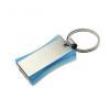 China OEM USB Flash Drives TXD-U070 for sale