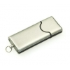 China OEM USB Flash Drives TXD-U066 for sale